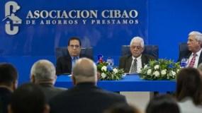La Junta de directores de ACAP  presentó  informe. fuente externa.