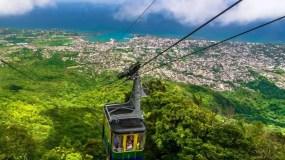 destacan-visitas-de-miles-extranjeros-y-criollos-al-teleferico-turistico-de-puerto-plata