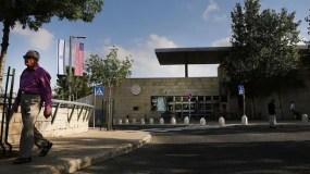 embajada-us-jerusalen