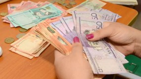 Sector cooperativo tiene activos por RD$117,000 millones.