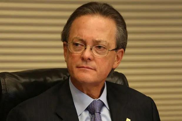 Image result for Manuel Alejandro Grullón