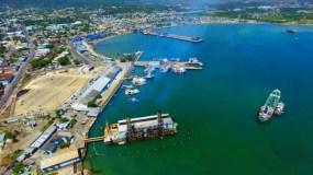 impugnan-ante-tribunal-superior-administrativo-licitacion-para-construir-muelle-turistico-en-bahia-de-puerto-plata