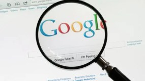 Google sostiene que es clara respecto a las herramientas que ofrece.