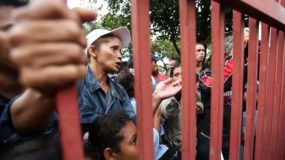 el-estado-brasileno-se-opone-al-cierre-de-la-frontera-con-venezuela