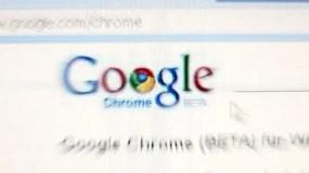 Google ya tiene dos décadas de historia.