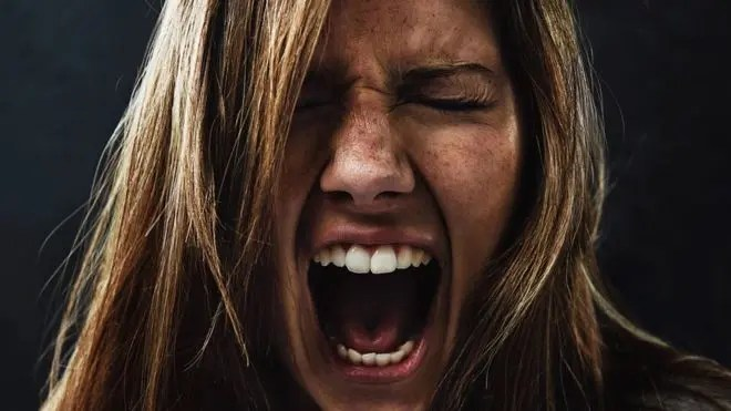 El aumento de las temperaturas puede empeorar el estado de ánimo y aumentar el riesgo de suicidio