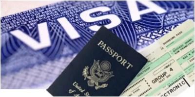 comienza-loteria-50-mil-visas-en-ee-uu_-rd-entre-paises-excluidos