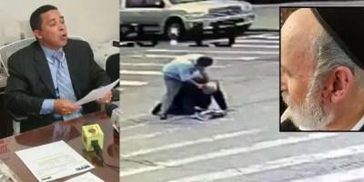 federacion-taxistas-ny-condena-agresion-de-taxista-a-pasajero-en-brooklyn