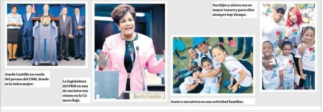 18/03/2019 ELDIA_LUNES_180319_ Nacionales14