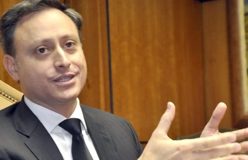 Ministerio Público recurrirá sentencia redujo pena a Marlin Martínez