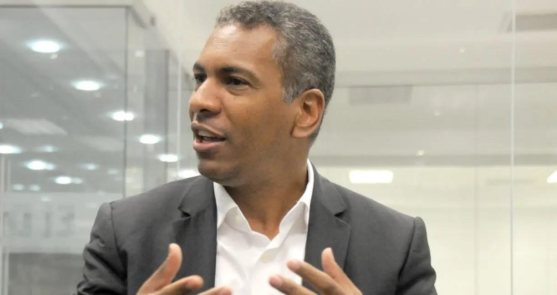 Demóstenes Martínez confiado en que el PLD respetará el acuerdo