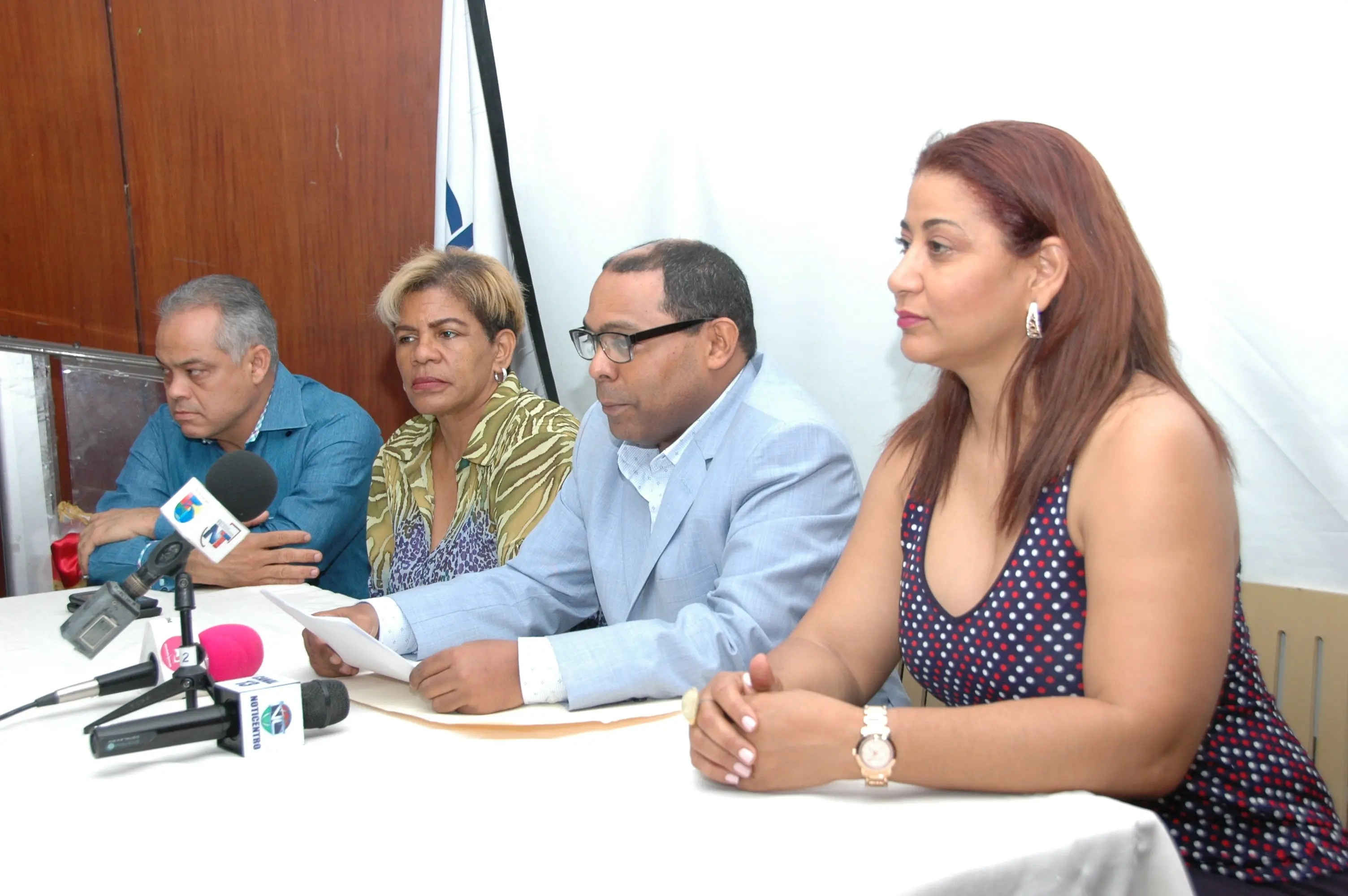 Fausto Polanco advierte a Comisión Electoral de Acroarte no desconocer resultados de NY