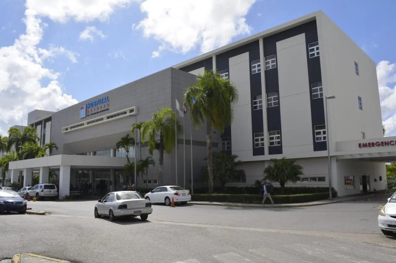 SNS aumenta salarios a médicos del Hospital Materno Dr. Reynaldo Almánzar