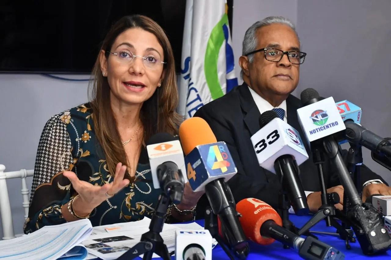 República Dominicana contempla restringir viajes a China como medida preventiva