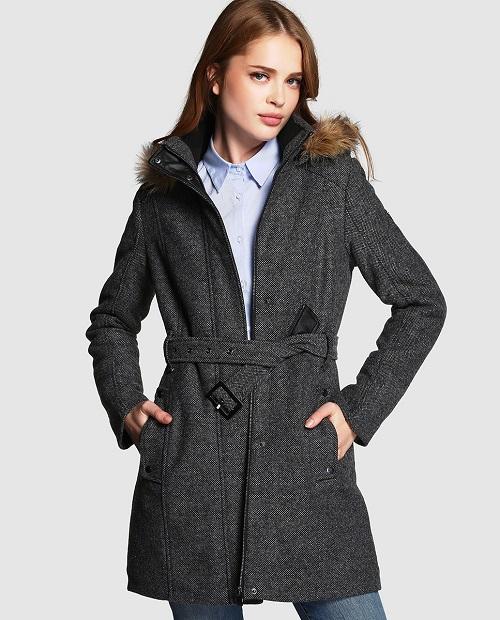 abrigo-1