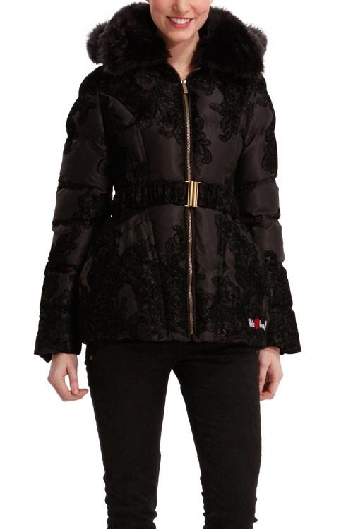 abrigo-desigual2