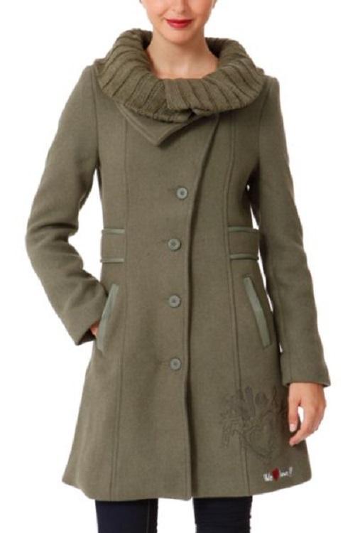 abrigo-desigual3