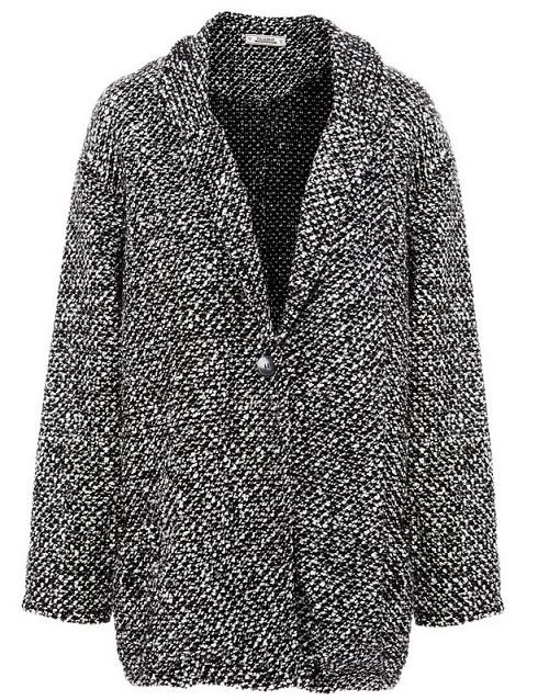 abrigo-pull3
