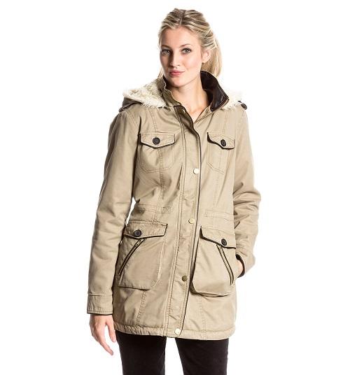 abrigos-ca1