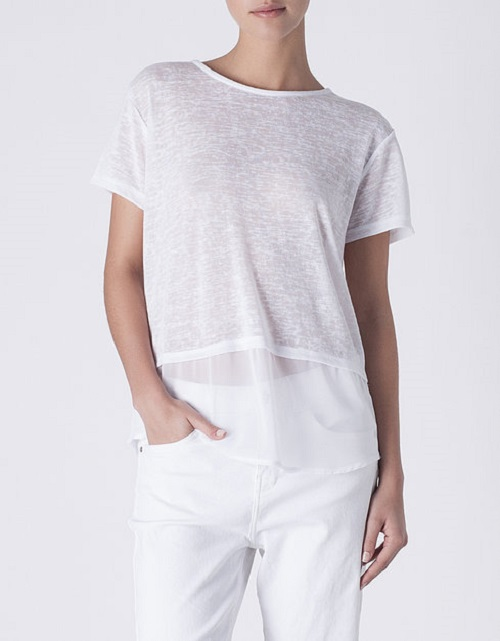 blanco-1