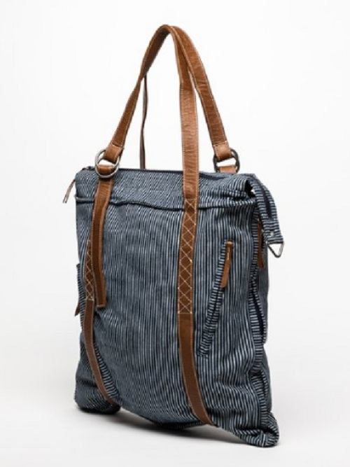 bolso-quicksilver1