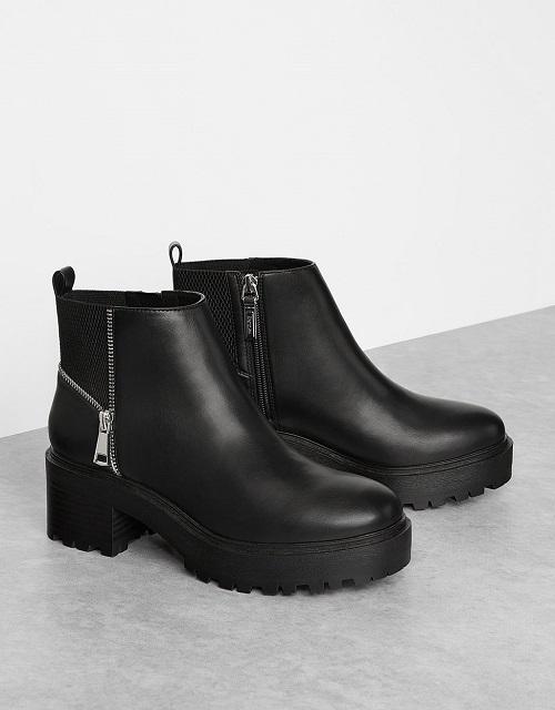 bota-2