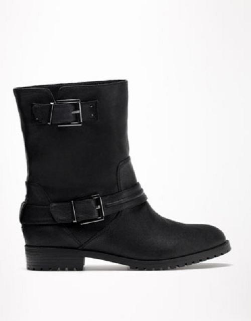 calzado-bsk1