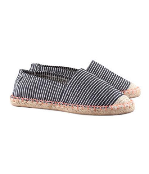 calzado-hm1