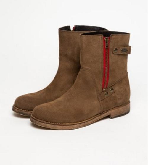 calzado-quicksilver2