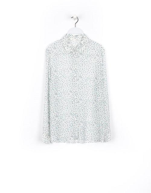 camisa-1