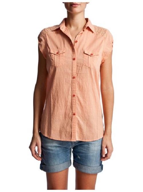 camisa-quick2