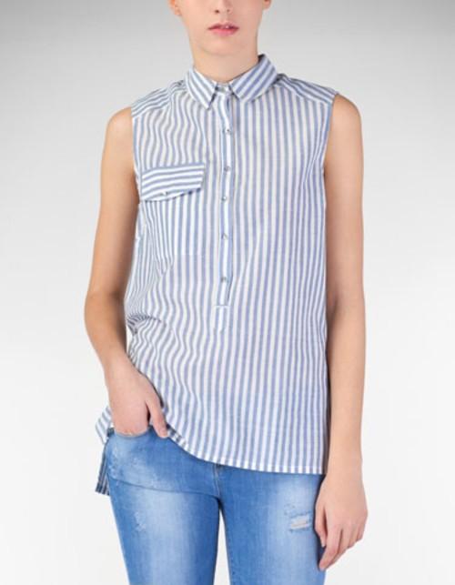 camisa-stradivarius2