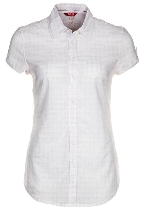 camisa-zalando1