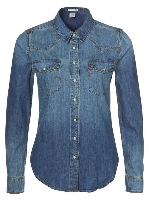 camisa-zalando2