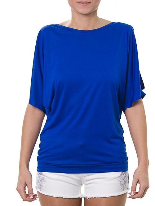 camiseta-inside3