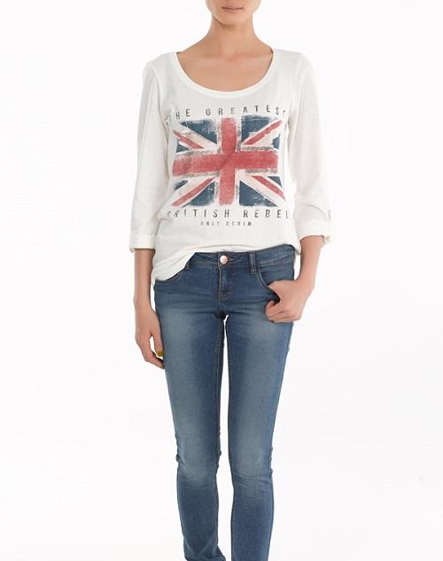 camiseta-only2
