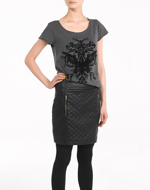 camiseta-only3