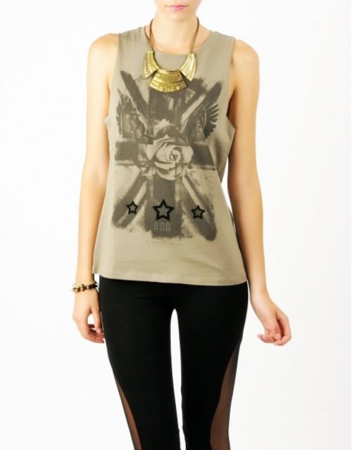 camiseta-shana2