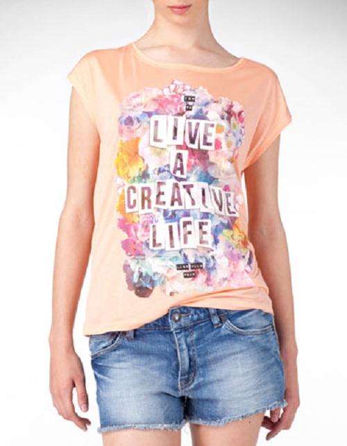 camiseta-stradivarius2