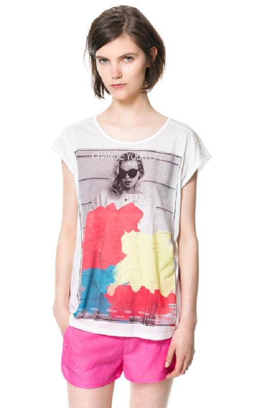 camiseta-zara3