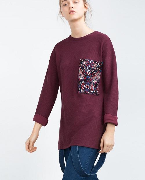 camisetas-3