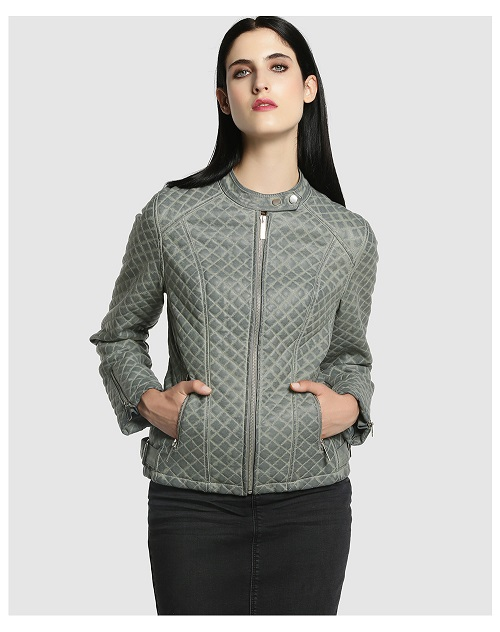 chaqueta2