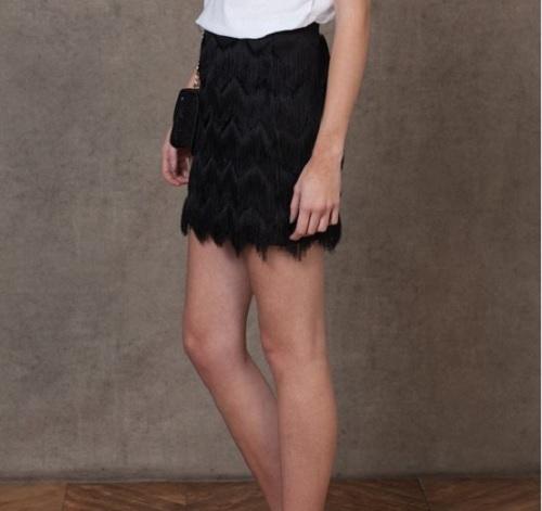 falda-1