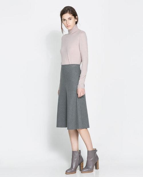 falda-zara1