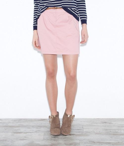 falda2