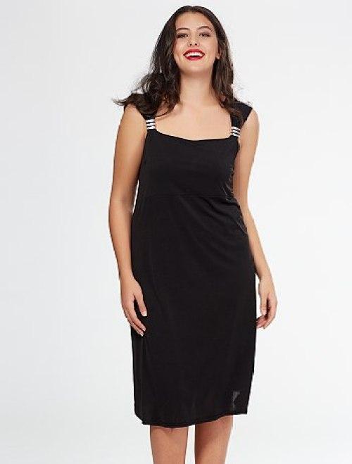 Kiabi y sus vestidos de fiesta a tu alcance