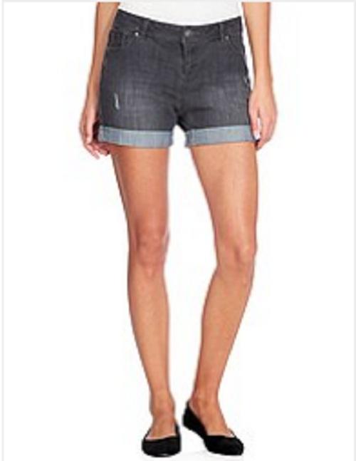 kiabi-pantalon3