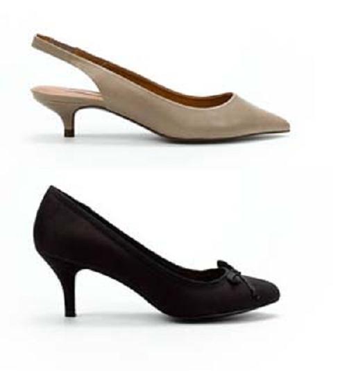 kitten-heels2 (1)