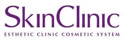 logo skinclinic