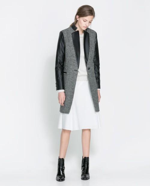 novedad-abrigo